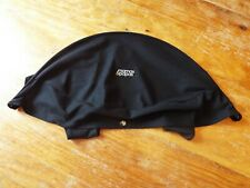 Cybex Aton Basic Hood Black Mamas and Papas