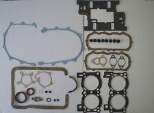 FOR FORD TRANSIT TAUNUS 12M 15M 17M SAAB 95 1.5 1.7 FULL ENGINE HEAD GASKET SET