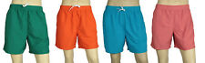 NEW MENS POLO RALPH LAUREN SWIM DRAWSTRING BOARD TRUNK SHORTS