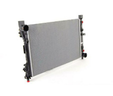 MERCEDES-BENZ C W203 Engine Cooling Radiator A2035003403 NEW GENUINE