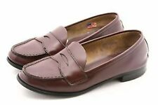 Unbranded Women's Flat Loafers and Moccasins
