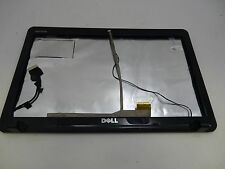 Dell Inspiron M5030 Back and Front Lcd Bezel 0GVDM9