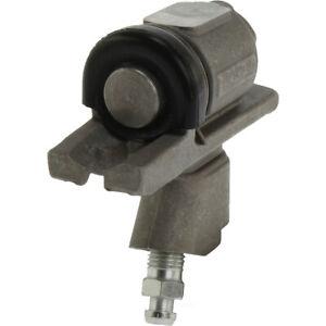 Rr Wheel Brake Cylinder Centric Parts 134.30000