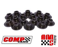 Comp Cams 761-16 7 Degree Valve Spring Retainers - Chrysler Dodge Jeep 5.7L Hemi