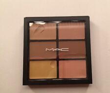 Mac Pro Conceal And Correct Palette **read description**