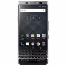 Cellulari e smartphone BlackBerry argento