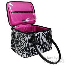 Cosmetics, Makeup & Accesories Organiser Tote Purse Travel Bag