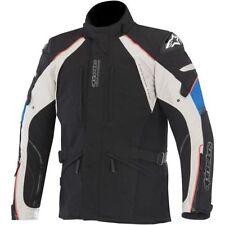 GORE-TEX Exact Men Waterproof Motorcycle Jackets  7258d69c24