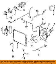 38810-PY3-043 Honda Compressor comp. 38810PY3043
