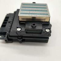 EPSON TM-220 TM220PD M188D print head needle A223