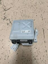 New Listing2009-14 Acura Tsx Power Steering Control Module 39980-Tl2-A02 Eps Box Unit Oem