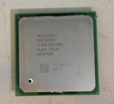 3 GHz Intel Pentium CPU Prozessor Acer Aspire 1710 1712SMi