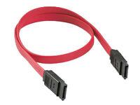 e.s. Posta Pro1 - 2 X Cavo Dati SATA-SATA  30cm