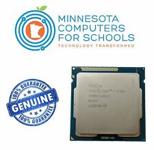 Intel Core i7-3770S 3.1GHz Quad-Core Processor | LGA 1155 | Socket H2 | Tested!