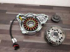 Lichtmaschine Polaris Rzr 1000 Turbo