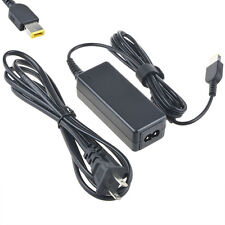 45W 20V AC Adapter For Lenovo ADLX45NCC3A ADLX45NCC2A 36200281 45N0299 45N0475