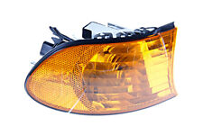 Genuine BMW Corner Lights Right Turn Signal E38 725tds 728i 63138379108