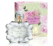 Vintage Bloom By Jessica Simpson 100ml Edps Womens Perfume