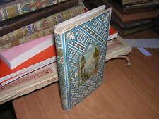 1877.Saint Vincent de Paul.Collet cartonnage romantique