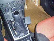 Brodit ProClip 853441 montaje consola para Opel Astra año de fabricación 2004-2009