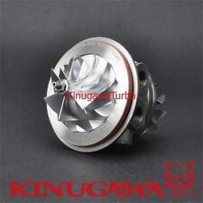 Kinugawa VOLOV SAAB TD04HL-19T Turbo CHRA w/ Billet Comp. Wheel + 11 Blade Hot
