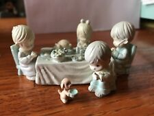 precious moments figurines Mini