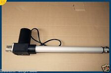 20 inch(500mm) stroke linear actuator max 1320LBS(6000N) 12V/24V DC  s