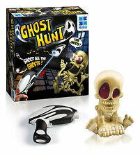 Ghost Hunt Game Brand New