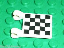 Drapeau flag 2x2 LEGO 2335p03 / sets 8672 8153 8681 4176 6539 6543 8135 8155 ...