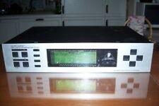 Equalizzatore Digitale Behringer Ultra Curve DSP8000