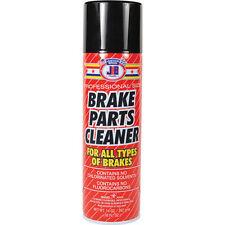 Brake Parts Cleaner Diversion Hidden Safe Secret Stash Box Security Container