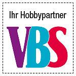 vbs-hobby-versand