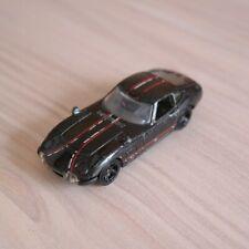 2014 TOYOTA GT '00 HOT WHEELS DIECAST CAR TOY