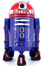 Star Wars: 30th Anniv. 2007 Target Excl R4-C7 (ARC-170 ELITE SQUAD SET) - Loose