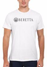 Beretta Shotgun Firearm Hunting Cool Men Women Vest Tank Top Unisex T Shirt 1762