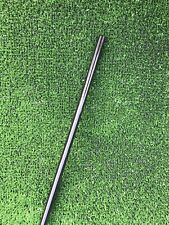 Black PVD .355 Taper tip Putter Shaft Fits Most Scotty Cameron NEW