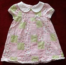 Tommy Hilfiger Baby Dress  - Age 9-12m