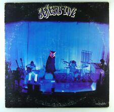"12"" LP - Genesis - Live - E800 - cleaned"