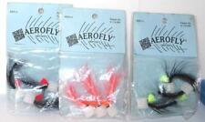 Renny Mason Aerofly Drifter Sleelhead Fishing Flies