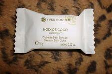 Yves Rocher Badewürfel Kokosnuss
