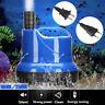 25W/35W Aquarium Submersible Water Pump Fish Tank Hydroponic Fountain Pond ☜ Z̶