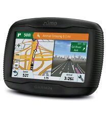 Garmin Zumo 395LM Motorrad-Navi Motorrad-Navigation