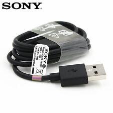 Original UCB20 USB Type-C Data Cable Charger For Sony Xperia XZ XZs XZ Premium