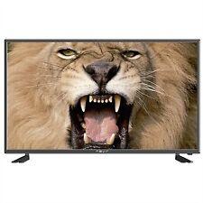 Television Led Nevir 42 Nvr7420-42hd-n PVR