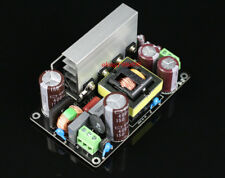 500VA  DC+/-40V LLC Switching power supply board for power amplifier PSU   L6-46