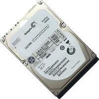 """80GB 160GB 250GB 320GB 500GB 750GB 1TB 2TB 2.5"""" SATA Hard Drive HDD Laptop LOT"""