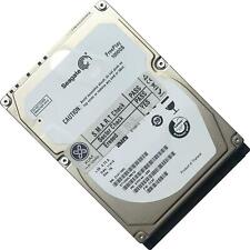 "80GB 160GB 250GB 320GB 500GB 750GB 1TB 2TB 2.5"" SATA Hard Drive HDD Laptop LOT"