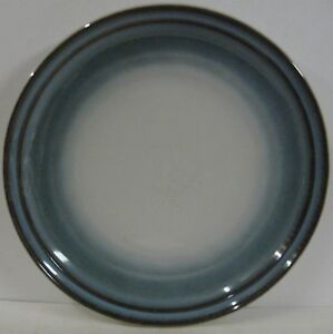 """Noritake SORCERER Dinner Plate (10-3/8"""") More Items Available GREAT CONDITION!"""