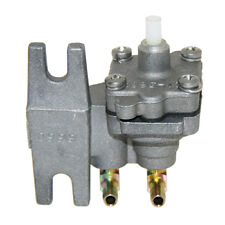 Accelerator Pump Mercury 100-125hp L4  14687A2,14687A4