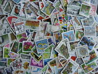 Sweden, nice all different collection of 210 different used, issues up to 2013